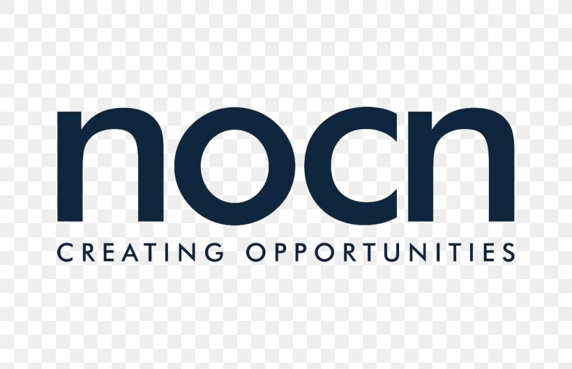 NOCN, PNG, 1280x826px, Apprenticeship, Accreditation, Brand, City And Guilds Of London Institute, Course Download Free