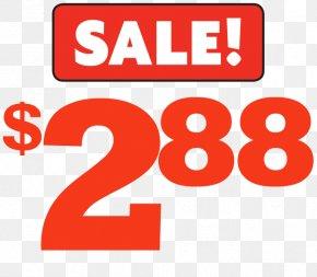 Super Value Discount Volume - Sales Chef Private Label Sticker PNG