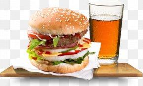 Barbecue - Hamburger Fast Food Street Food Barbecue Slider PNG