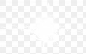 Lightning Lightning - White Square Area Angle Pattern PNG