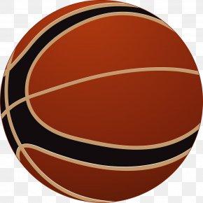 Cartoon Basketball - Basketball Sport Ball Game Athlete PNG