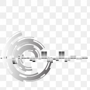Aperture Science And Technology - Light Aperture PNG