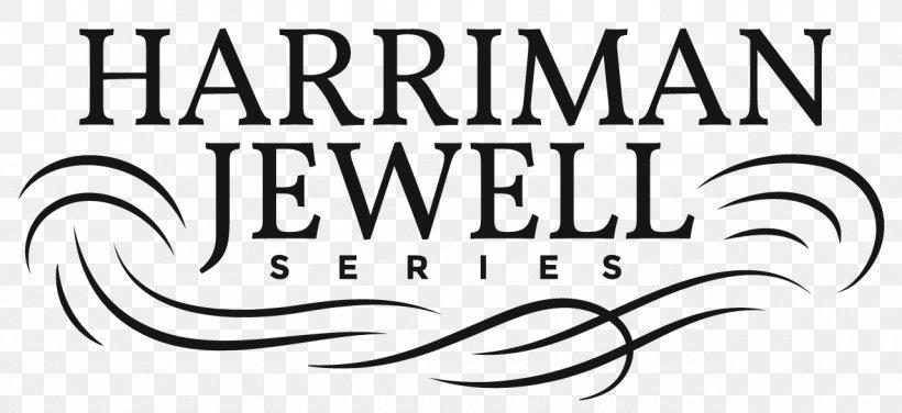 Logo Font Illustration Mammal Brand, PNG, 1280x588px, Logo, Area, Art, Black, Black And White Download Free