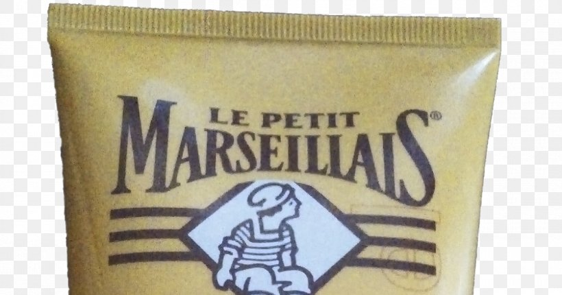 Shower Gel Soap Le Petit Marseillais Perfume, PNG, 1200x630px, Shower Gel, Bathing, Cosmetics, Cream, Flavor Download Free