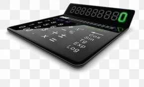 Calculator Free Download - V3 Tower Calculator Apartment Internet PNG