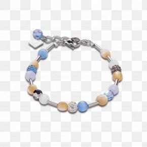 Jewellery - Bracelet Earring Jewellery Necklace Blaha Gold & Silver Design PNG