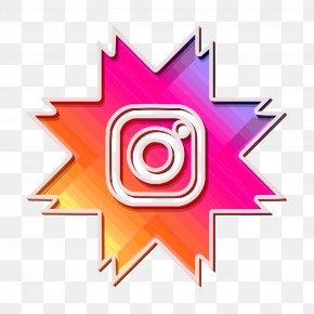 Symbol Logo - Camera Icon Filter Icon Instagram Icon PNG