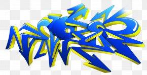 Graffiti Clipart - Graffiti Clip Art PNG