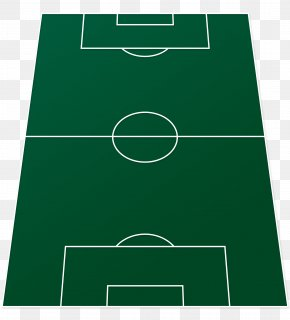 Field - A.S.D. Roccella Serie D Manchester United F.C. Accrington Stanley F.C. Defender PNG