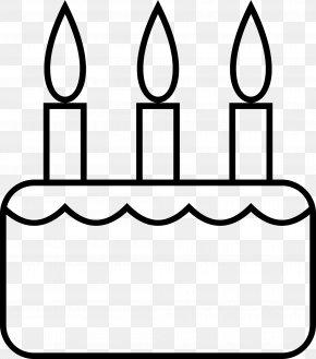 Chocolate Cake - Birthday Cake Chocolate Cake Swiss Roll Torte Clip Art PNG