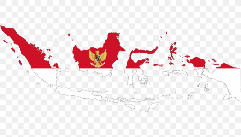 flag of indonesia map indonesian png 1024x585px watercolor cartoon flower frame heart download free flag of indonesia map indonesian png
