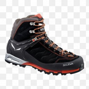 Boot - Footwear Hiking Boot Clothing Approach Shoe PNG