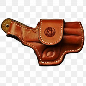 Western - Gun Holsters Bond Arms Derringer Concealed Carry Weapon PNG