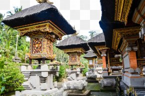 Bali Quan Temple - Kuta Pura Besakih Jimbaran Java Nusa Dua PNG
