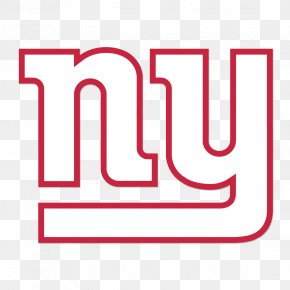 New York Giants Transparent - 2005 New York Giants Season New York City NFL MetLife Stadium PNG