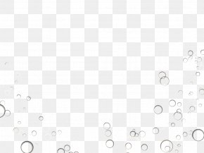 Bubbles Transparent Picture - Board Game Line Point Angle White PNG