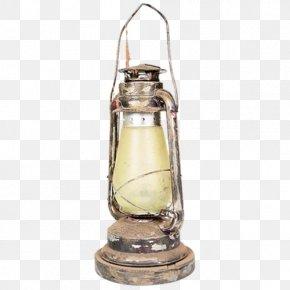 Street Light - Kerosene Lamp Lighting Lantern Street Light PNG
