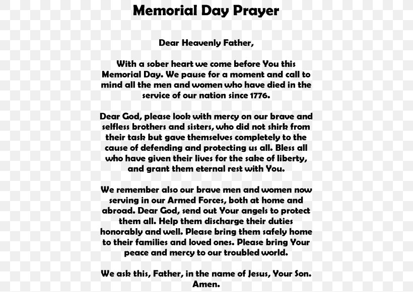 Memorial Day Poetry Armistice Day Veterans Day Essay, PNG, 435x581px, Memorial Day, Area, Armistice Day, Black And White, Document Download Free
