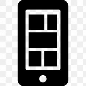 Smartphone - Samsung Galaxy Note Windows Phone Smartphone Telephone PNG
