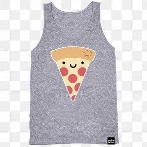 T-shirt - T-shirt Clothing Top Sleeve PNG