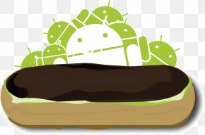 Android - Éclair HTC Desire Android Eclair Android Version History PNG