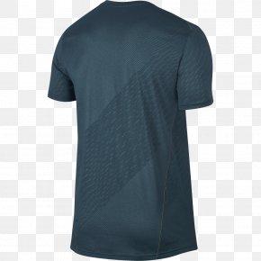 T-shirt - T-shirt Hoodie Clothing Polo Shirt PNG