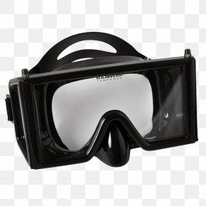 Diving - Diving & Snorkeling Masks Scuba Set Scuba Diving Aqua Lung/La Spirotechnique Aqua-Lung PNG