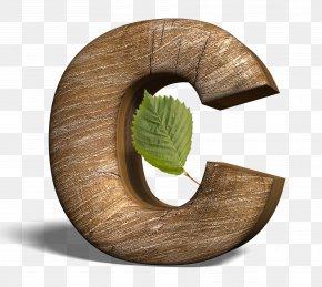 Creative Letter C - Letter Typeface PNG