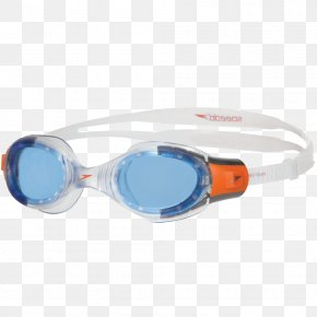 Glasses - Speedo Plavecké Brýle Swedish Goggles Swim Briefs PNG