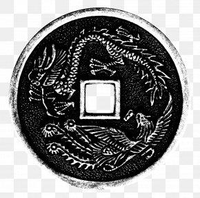 Coins Shuffle - Cash Gratis Mace PNG