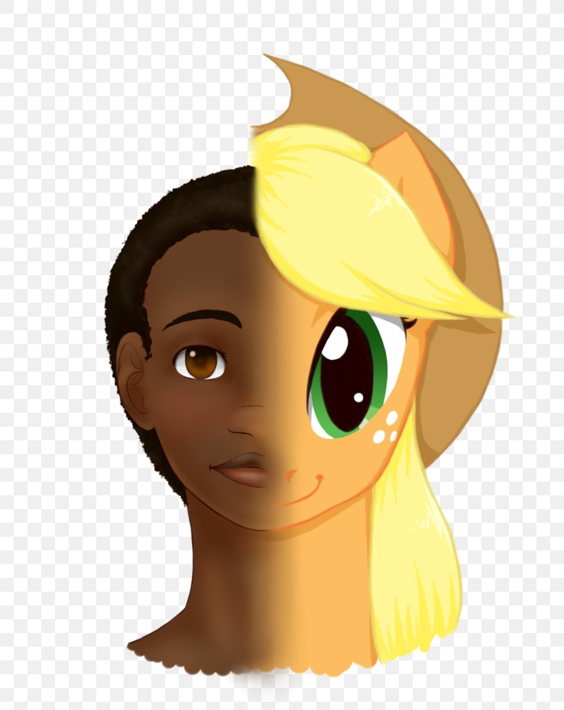 Nose Clip Art Illustration Forehead Eyelash, PNG, 774x1032px, Nose, Brown Hair, Cartoon, Cheek, Ear Download Free
