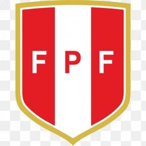 Football - Peru National Football Team 2018 World Cup 2018 FIFA World Cup Group C Peru National Under-20 Football Team Copa Federación PNG