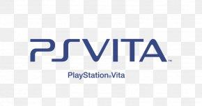 Playstation 4 Logo - PlayStation 2 PlayStation VR PlayStation Vita PlayStation 3 PNG