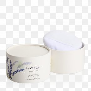 Powder Dust - Body Powder Crabtree & Evelyn Eau De Toilette Face Powder Talc PNG