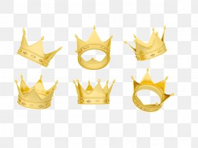 Crown - Crown Stock Photography Clip Art Image Illustration PNG