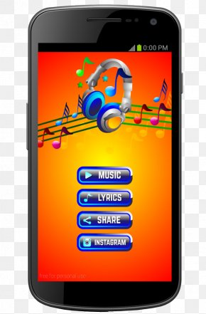 Smartphone - Feature Phone Smartphone Mobile Phone Accessories Cellular Network IPhone PNG