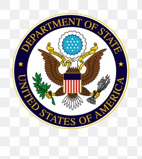 Logo Peru - Office Of The Coordinator For Reconstruction And Stabilization State Department Gifts / Fara Jewelers United States Federal Executive Departments Federal Government Of The United States Bureau Of Consular Affairs PNG