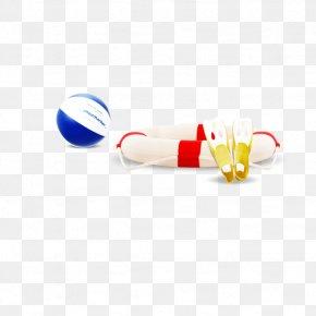 Swimming Equipment - Swimming PNG