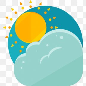 A Weather Icon - Weather Icon PNG