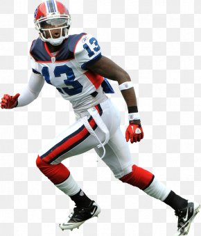 American Football - American Football Helmets American Football Protective Gear Gridiron Football Baseball PNG
