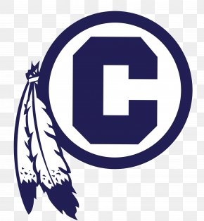 Logo Mo - Central High School Liberty North High School St. Joseph School District National Secondary School PNG
