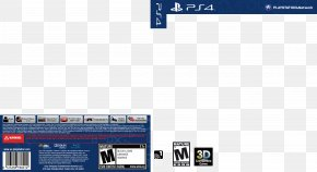 PlayStation 3 PlayStation 4 Xbox 360 PlayStation 2 Video Game PNG