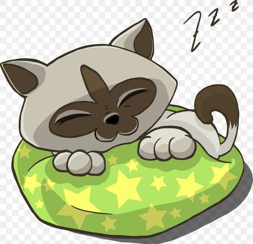 Cat Drawing Illustration, PNG, 2030x1959px, Cat, Carnivoran, Cartoon, Cat Like Mammal, Dog Like Mammal Download Free