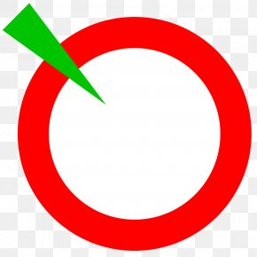 Circle - Circle Point Angle Clip Art PNG