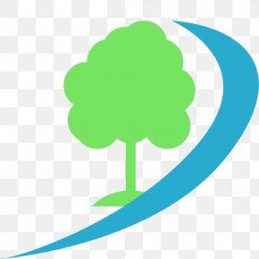 Peninsula Advanced Trees Leaf Clip Art PNG