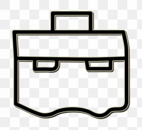 Rectangle Logo - Building Icon Construction Icon Contructor Icon PNG