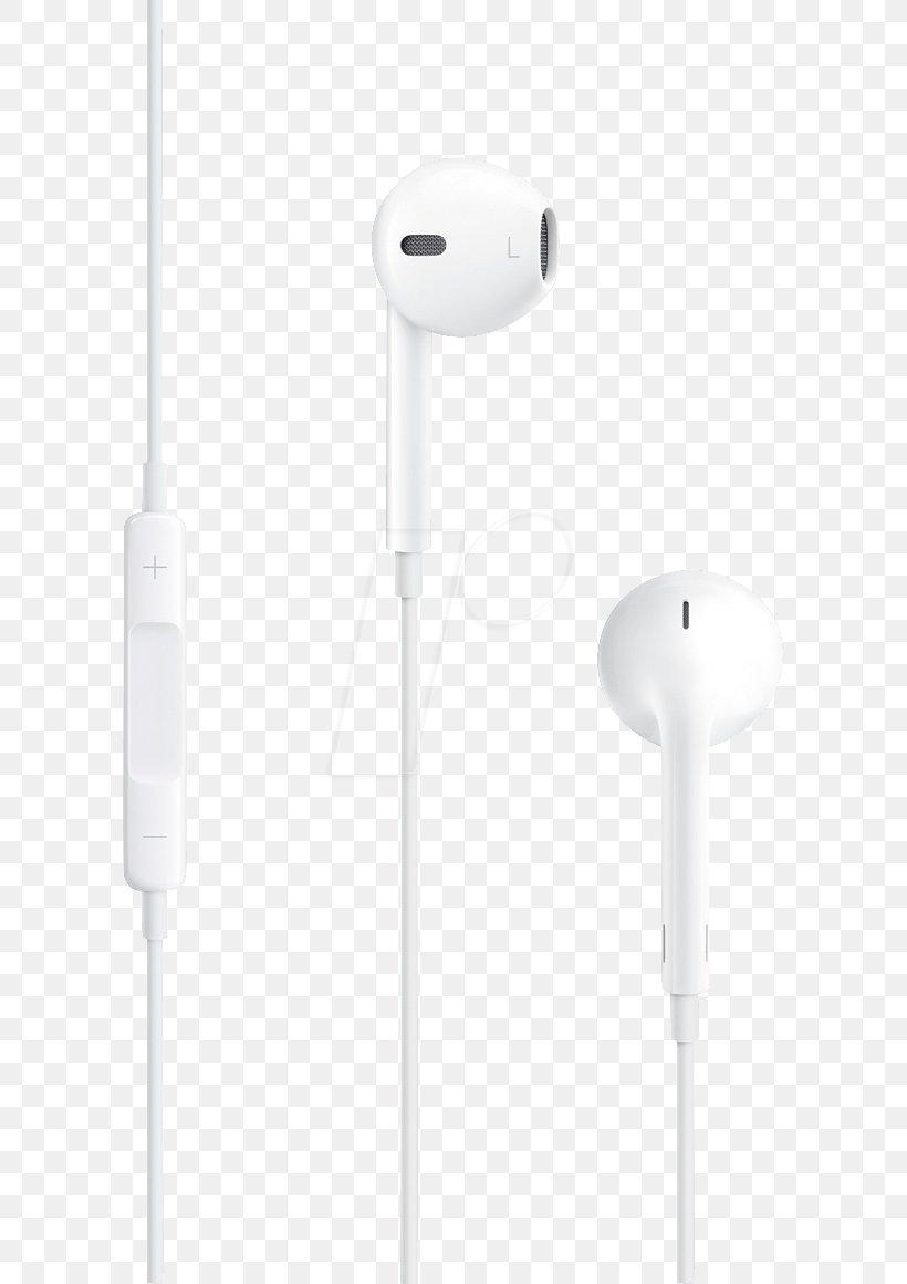 Microphone IPhone Apple Earbuds Headphones, PNG, 622x1160px, Microphone, Apple, Apple Earbuds, Audio, Audio Equipment Download Free