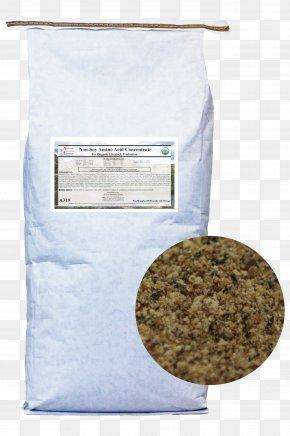 Goat - Sheep–goat Hybrid Sheep–goat Hybrid Dietary Supplement Ingredient PNG