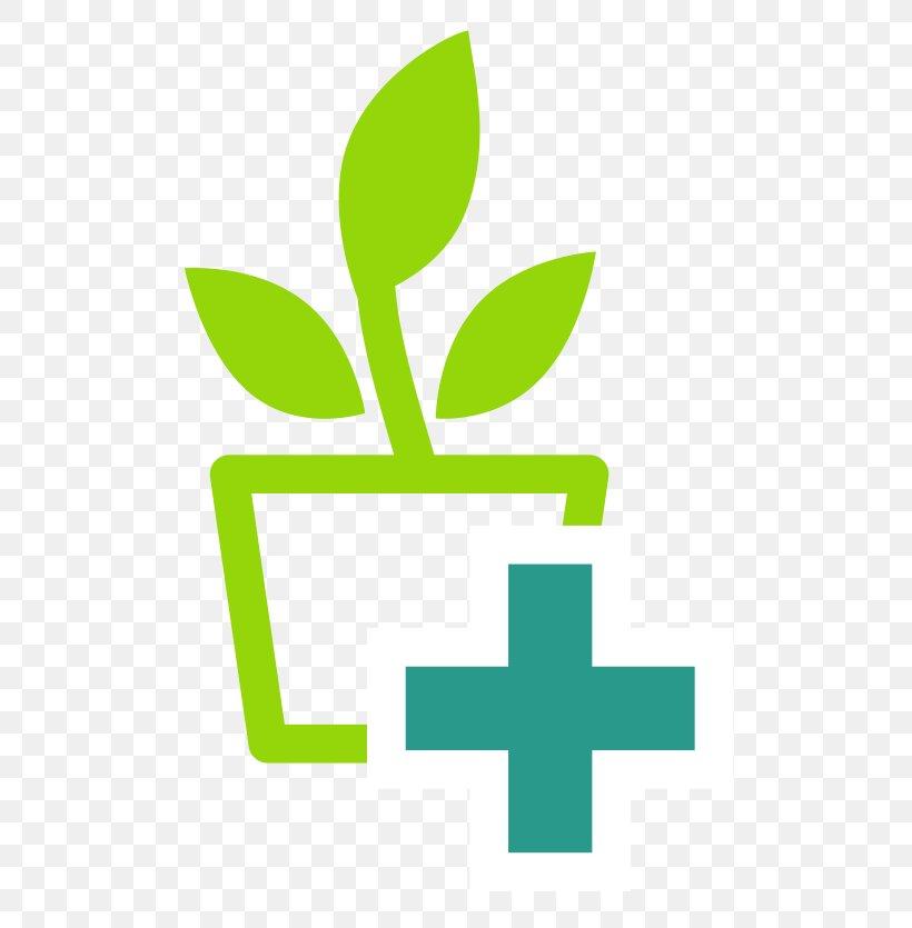 Leaf Logo Plant Stem Plants Carnation, PNG, 547x835px, Leaf, Area, Begonia, Brand, Carnation Download Free