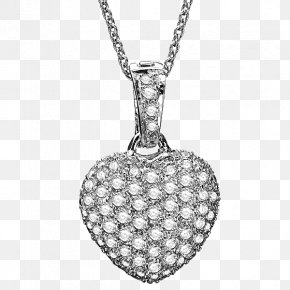 Jewellery - Locket Jewellery Earring Necklace Gold PNG